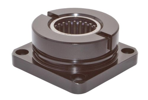 Evinrude Bearing - SEI MARINE PRODUCTS- Evinrude Johnson Driveshaft Bearing Housing 0438963 V4 V6 Standard/Counter Rot