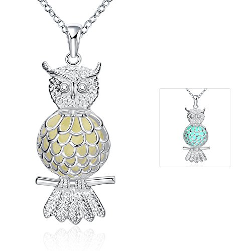 Women 925 Silver Plated Hollow Heart Pendant Necklace + Bracelet + Earrings Jewelry Set - 8