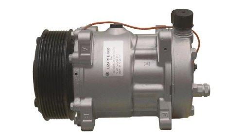 Lizarte 81.10.26.197 Compresor De Aire Acondicionado Lizarte S.A.