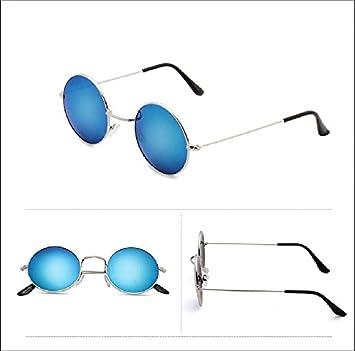 Sunyan Señora coreana nueva conducción gafas antiguas gafas ...