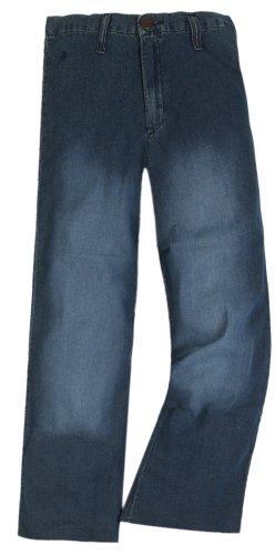 Lois beat Tim Zafiro blue jeans , size:W33