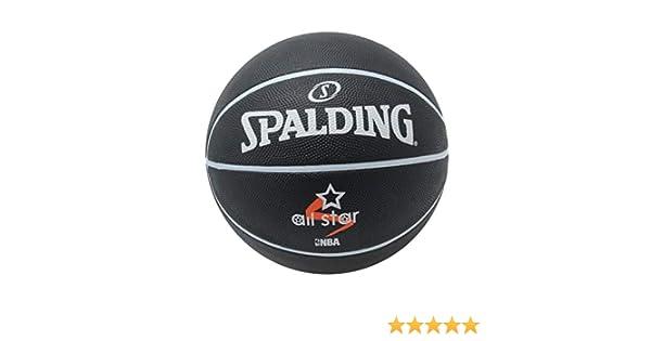 uhlsport Spalding All Star NBA - Balón de Baloncesto para Hombre ...