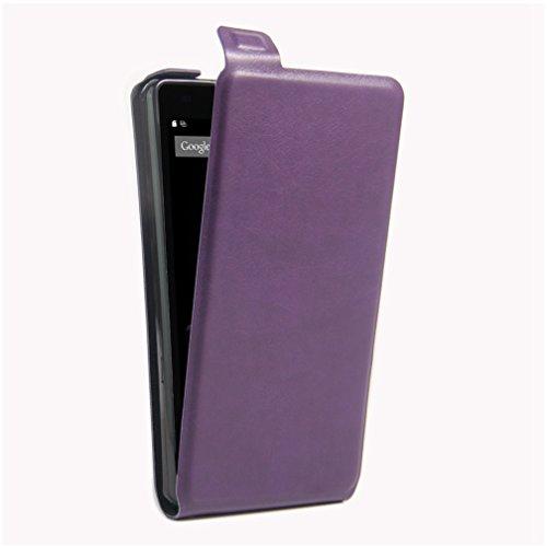 Funda Libro para Doogee X5 Pro, Manyip Suave PU Leather Cuero Con Flip Cover, Cierre Magnético, Función de Soporte,Billetera Case con Tapa para Tarjetas F