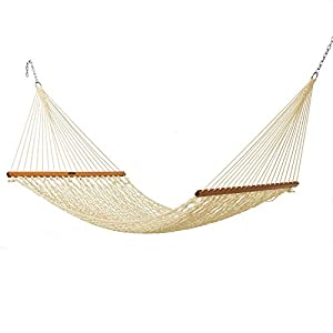 413KfZFUF0L._SS300_ Hammocks For Sale: Complete Guide For 2020