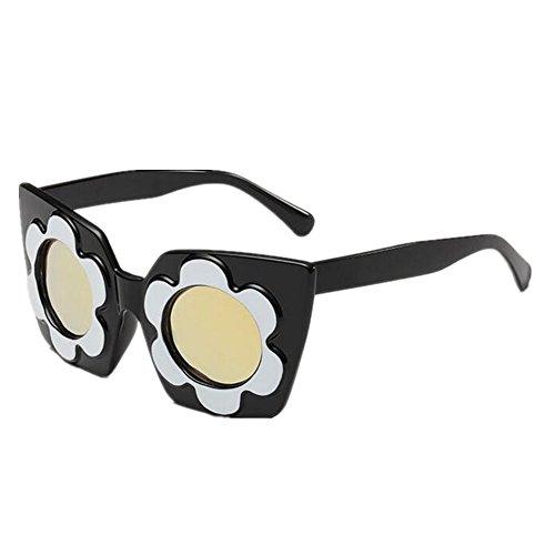 melodyep-g74-2016-new-arrival-womens-sunglasses-transparent-flowers