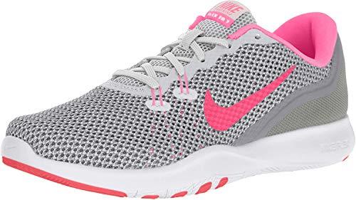 NIKE Women's Flex 7 Cross Training Shoe