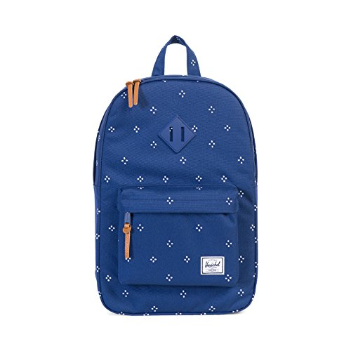 herschel-supply-co-heritage-mid-volume-backpack-focus-twilight-blue-rubber