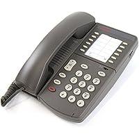 Avaya 6221 Single Line Telephone