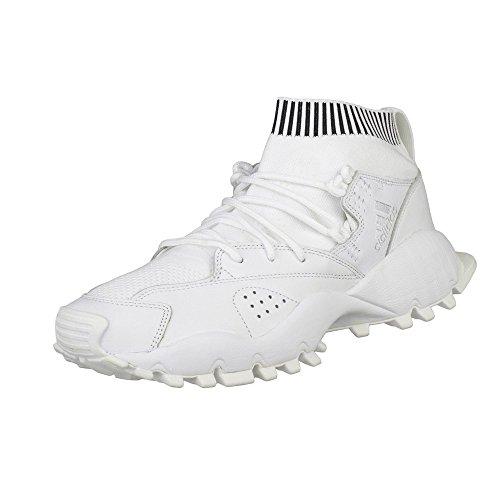 Adidas Seeulater Pk - S80040 Bianco