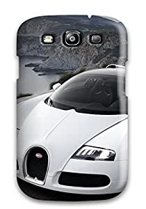 Alison Marvin Feil's Shop Hot For Galaxy S3 Case - Protective Case For Case