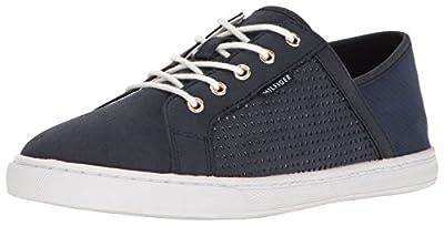 Tommy Hilfiger Women's Floreda Sneaker