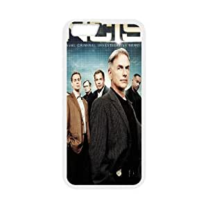 Generic Case Ncis For iPhone 6 4.7 Inch 463X5D8359