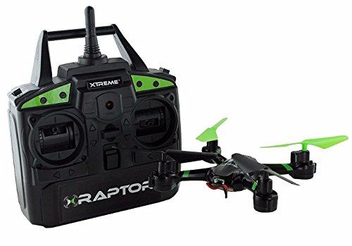 quad raptor - 3