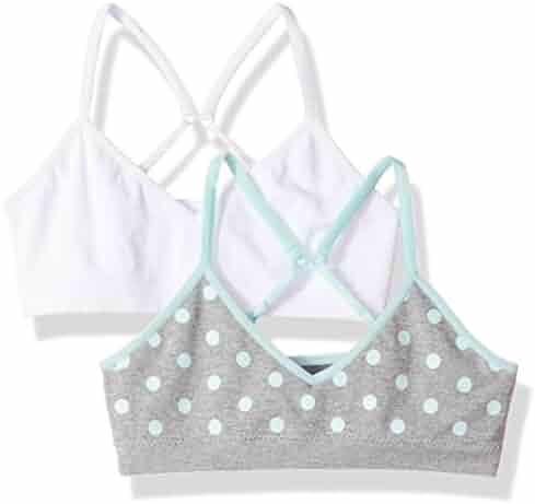 116c49f969b Shopping Disney or Hanes - Training Bras - Underwear - Clothing ...