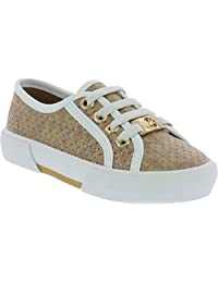 Michael Kors Girl's Ima Borium Shoes