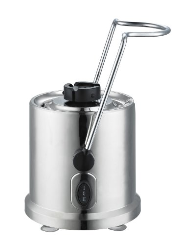 Dash Premium Juice Extractor by Dash (Image #1)