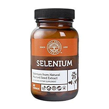 Selenium by Global Healing Discount