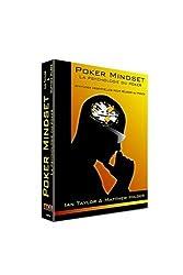 Pocker mindset : la psychologie du poker : Les attitudes essentielles pour réussir au poker