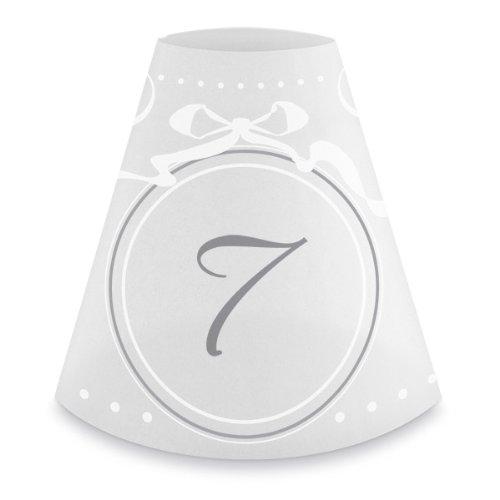UPC 077757421815, N.o.e.l. 'Never Order Cheap Libatons' Christmas Bottle Gift Bag, White