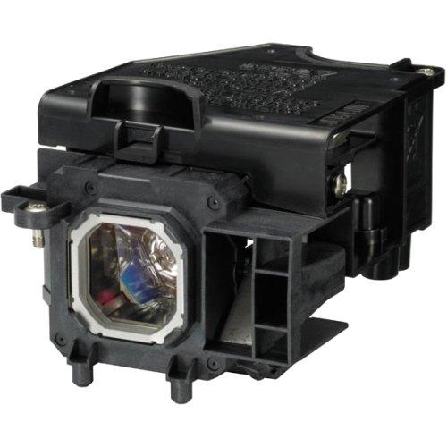 日本電気 交換用ランプ NP15LP B00475S0JW