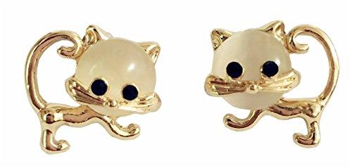 AnVei Nao Womens Fashion Earrings Jewelry