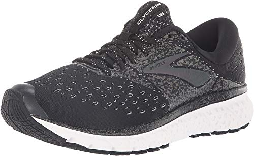 Brooks Women's Glycerin 16 Road Running Shoe