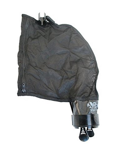 Zodiac K23 All Purpose Zippered Bag Replacement Outdoor, Home, Garden, Supply, Maintenance by Garden & Lawn Supply