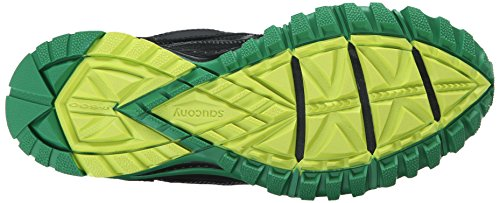 Saucony Grid Excursion TR9 GTX (m)