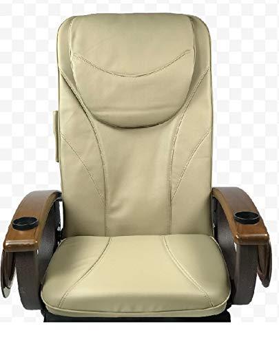 Amazon.com: Pedicura cojín de silla funda de masaje NUEVO ...