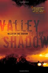 Valley of the Shadow Paperback