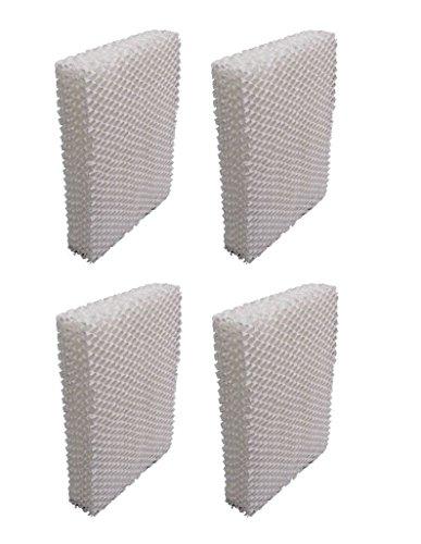 Humidifier Filter for Vornado MD1-0002 ()