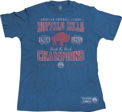 buffalo bills afl jersey