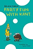 Best Funs For Parties - Party Fun with Kant (The German List) Review