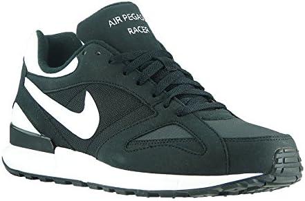 new nike scarpe