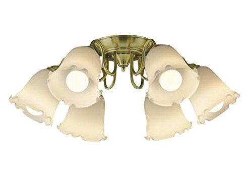 コイズミ照明 シャンデリア FIORARE ~10畳 AA39964L B00KVWJ6AM 27983