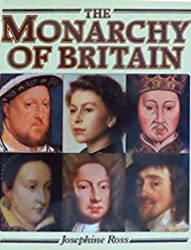 The Monarchy of Britain