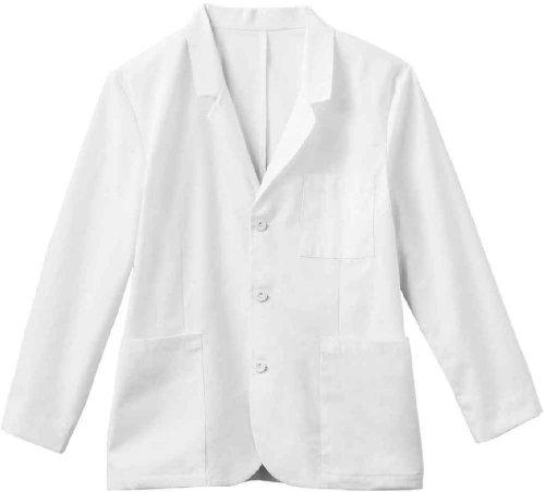 White Swan Pocket Expandable Consultation product image