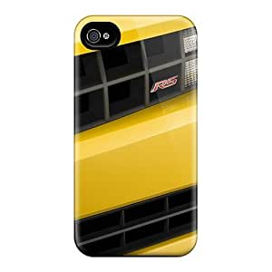 Back Cases Covers For Iphone 6 - Cars S (2)