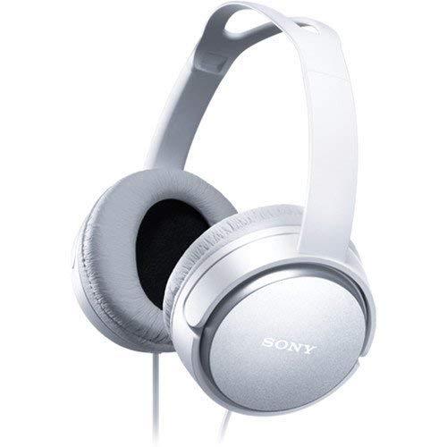 Sony Premium Lightweight Home Theater Headphones