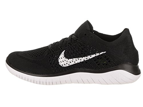 Nike Damen V2 Flyknit Foam Donna Laufschuh Cruz 2018 Free Scarpe Run Running Fresh vwqvdrS