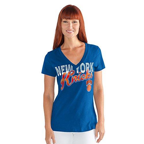 new york basketball shirt - 7
