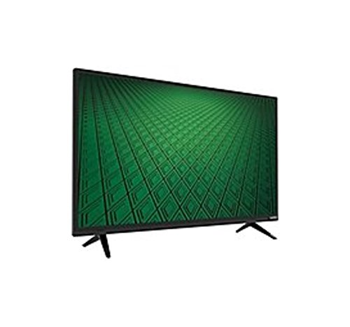 VIZIO D D32hnx-E1 32-inch LED TV - 1366 x 768-60 H...