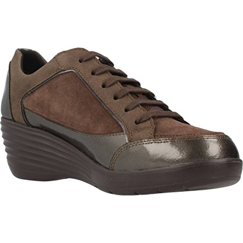 M58 Marrone 386 Scarpa Stonefly 107 Brown 6qFFta