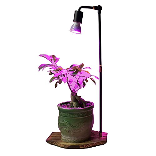 Table Top Led Grow Light in US - 1