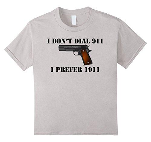 dial 1911 - 6