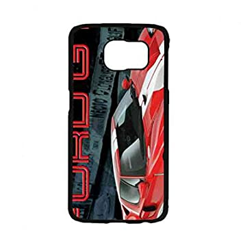 coque samsung s7 ford