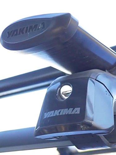 Review: Yakima