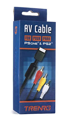playstation-ps2-psx-av-to-rca-cable-bulk-packaging