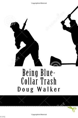 Being Blue-Collar Trash: My Personal Epiphany pdf