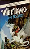 The White Dragon, Anne McCaffrey, 0345313364